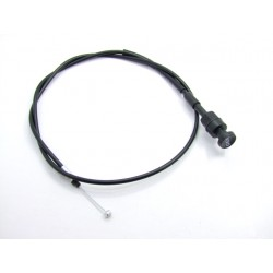 Cable - Starter - GL1000 / GL1100