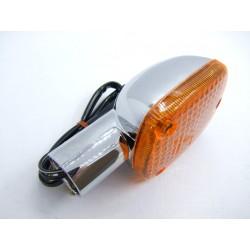 Clignotant - Av./Ar. - CBX/CX650 - VF750/1100 C - VT500