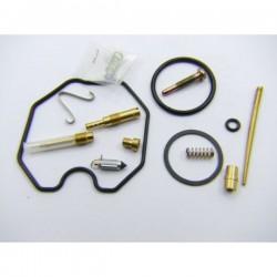 XL125 S - Kit reparation carburateur