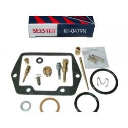 ST70 K3 - Dax - Kit de reparation de carburateur