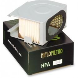 Filtre a Air - CB 350 / CB 400 - Hiflofiltro - HFA-1303