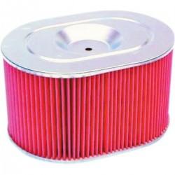 Filtre a Air - GL 1100 - Hiflofiltro - HFA-1905