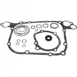 Pompe a eau - Joint - GL1000 / GL1100