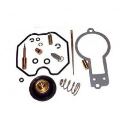 Carburateur - kit de reparation - XL500S