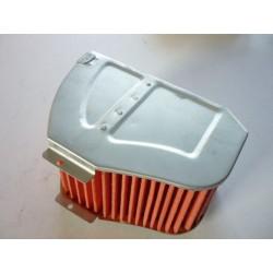 Filtre a Air - CBX 550 - EMGO