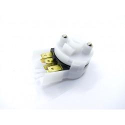 Contacteur 6 broches pour Neiman - CX500 - CBX1000 - GL1000 - GL1100
