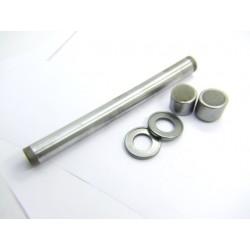 Roulement - bras oscillant - CB350/400F -
