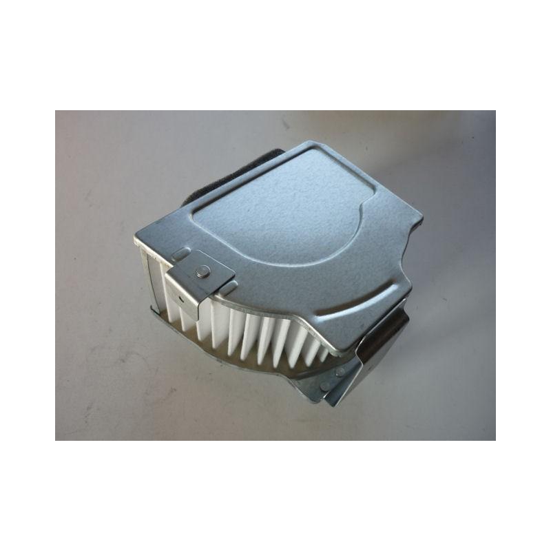 Filtre a Air - CB 550 K3 - EMGO