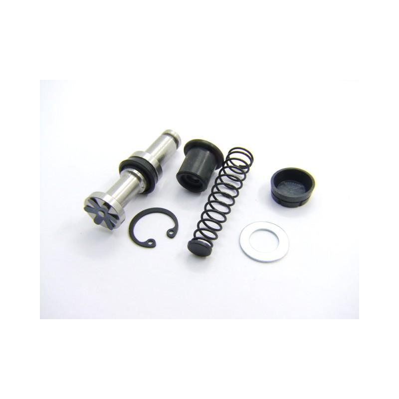 Frein - Maitre Cylindre Avant - kit reparation CB400/750/900-CBX1000-GL1100-CX500