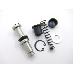 frein maitre cylindre avant kit reparation cb400 750. Black Bedroom Furniture Sets. Home Design Ideas
