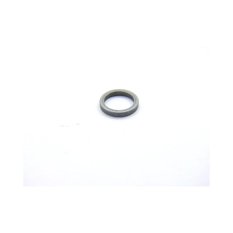 Rondelle de butée - ø 10.0x13x2mm