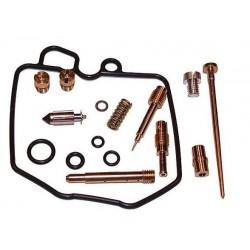 Carburateur - Kit de reparation (x1) - CB750F - 1980-1984