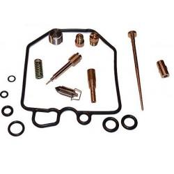 Carburateur - Kit de reparation (x1) - CB900Fz - 1979-1980