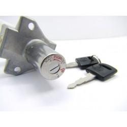 Contacteur a clef - Neiman - CB550/650/750F/GL1000/....