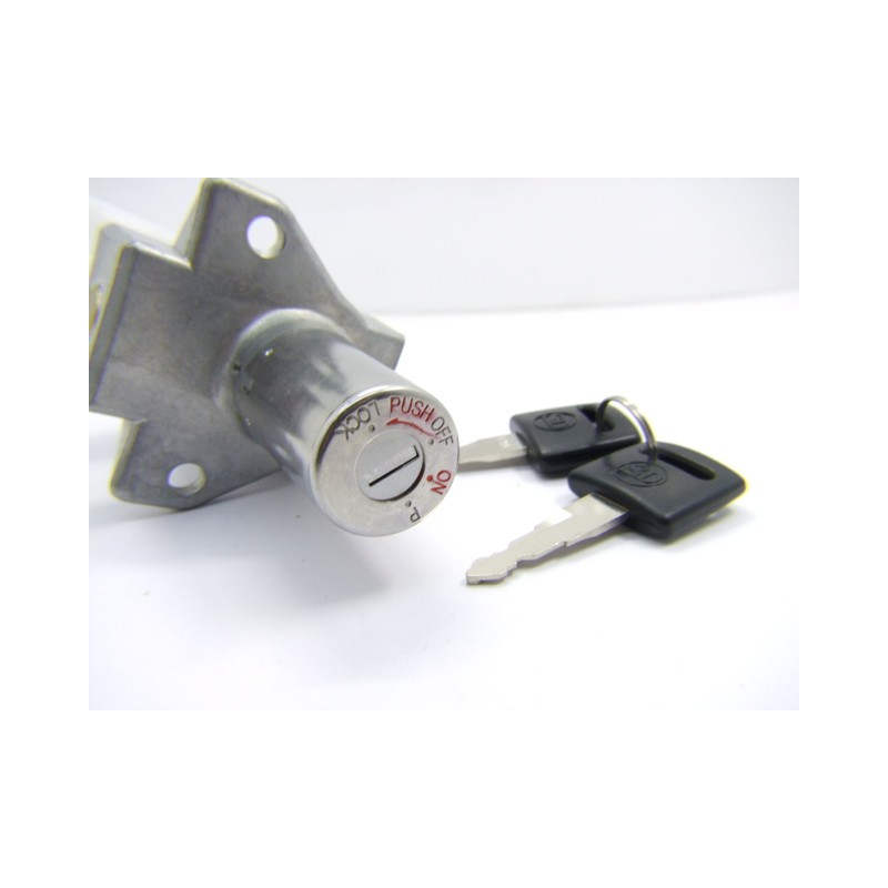 Contacteur a clef - Neiman - CB550/650/750F/GL1000/....CBX1000