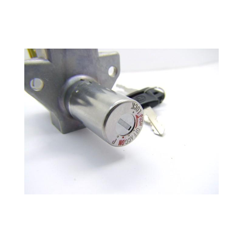 Contacteur a clef - Neiman - CX500 - CBX1000 - GL1000 - GL1100