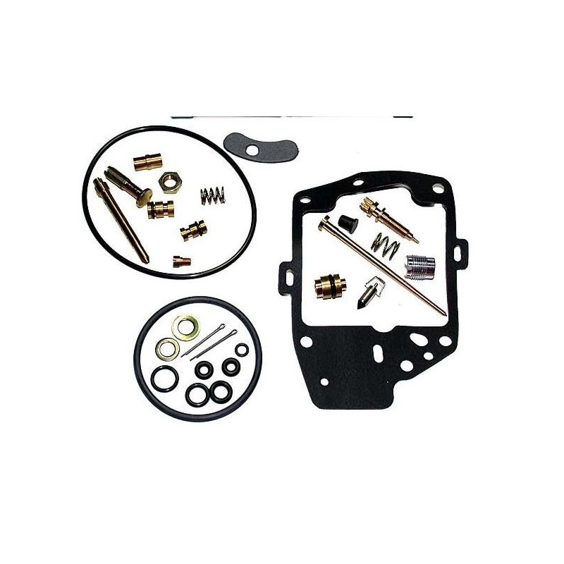 Carburateur - Kit de reparation (x1) - GL1000 - (gl2)