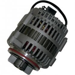 Alternateur - GL1500 - 1988-2000