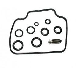 Carburateur - kit de reparation - CBX 550/650/750 - CB450/750 ....
