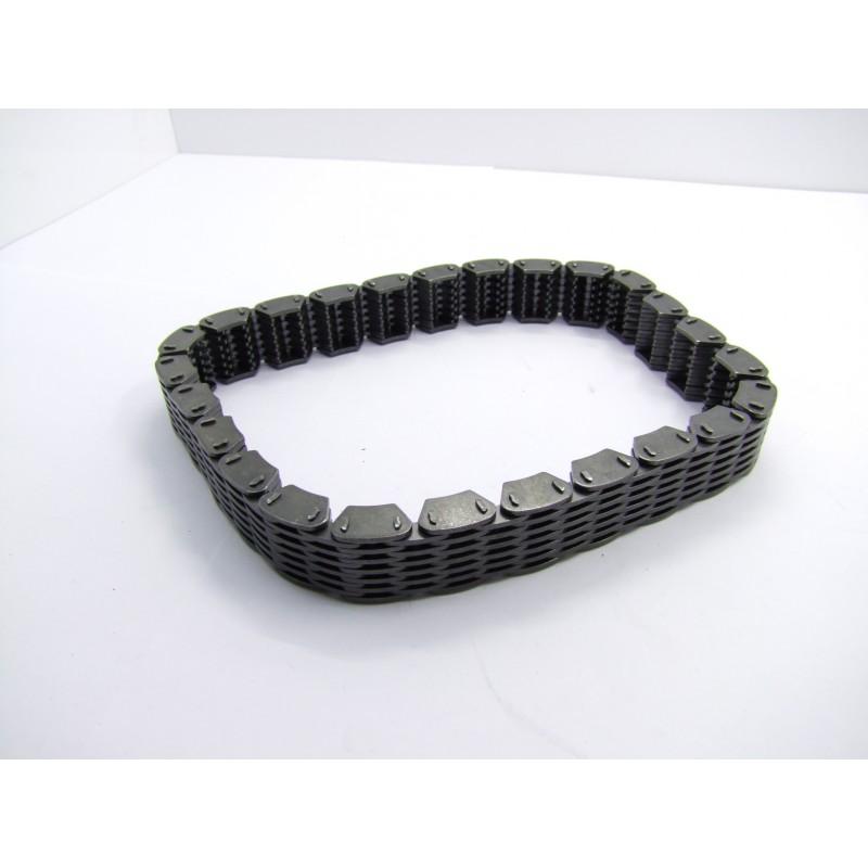 Moteur - Chaine primaire - CB750 K/F