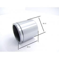 Frein - Etrier - Piston - ø 38.10 mm