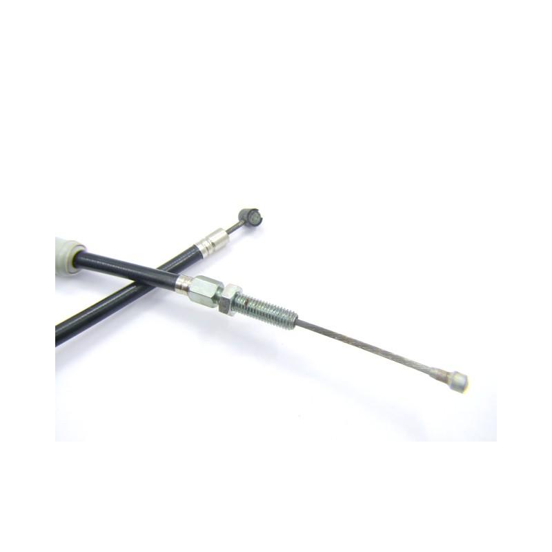 Cable - Embrayage - CB450K - CB500T