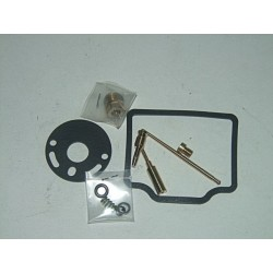 Carburateur - Kit de reparation (x1) - CB750 k2-k6 - four