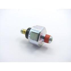 Contacteur de pression d'huile - 37240-P13-013