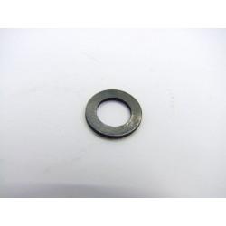 Robinet de reservoir - joint de filtre