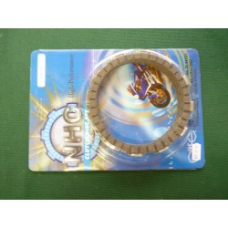 Embrayage - NHC - CD0150
