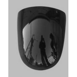 VFR750R (RC30) - RC30 - Bulle universelle - plexi teintée noire