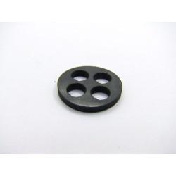 Robinet essence - Joint - 28x3mm - 4 trou