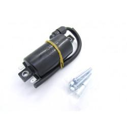 Allumage - Bobine - 12v - Simple - 100mm - CX500 - GL500 - CX/GL650