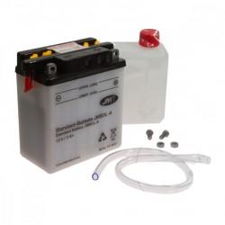Batterie - JMT - YB3L-A - Acide