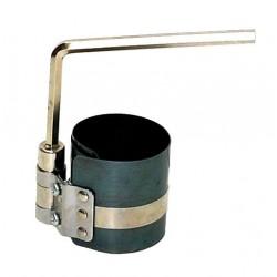 Collier a segment - 45-90mm