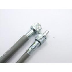 Cable - Compteur - HT-B - 77cm