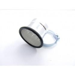 Filtre a Air - ø54 mm - avec grille
