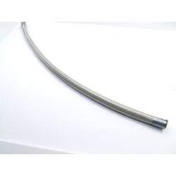 Frein - Durite de maitre cylindre - basse pression - ø8 - ø12mm x 0.50m