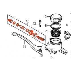 Frein - Maitre Cylindre Avant - kit reparation ... CB/CX/GL .....