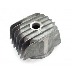 Filtre a Huile - Carter Chrome - CB750/900/1100 - N'est plus disponible
