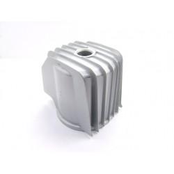 Filtre a Huile - Carter - CB350/400/500/550/650/750