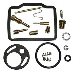 Carburateur - Kit de reparation - CB125K3