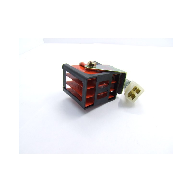 Redresseur - Regulateur - CB125K5