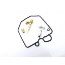 Carburateur - Kit de reparation - FT500