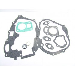 Moteur - Pochette joint moteur - PF50