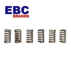 Embrayage - Ressort - EBC - CB750C/CB750F/CB750K