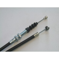 Cable - Embrayage - CX500 E