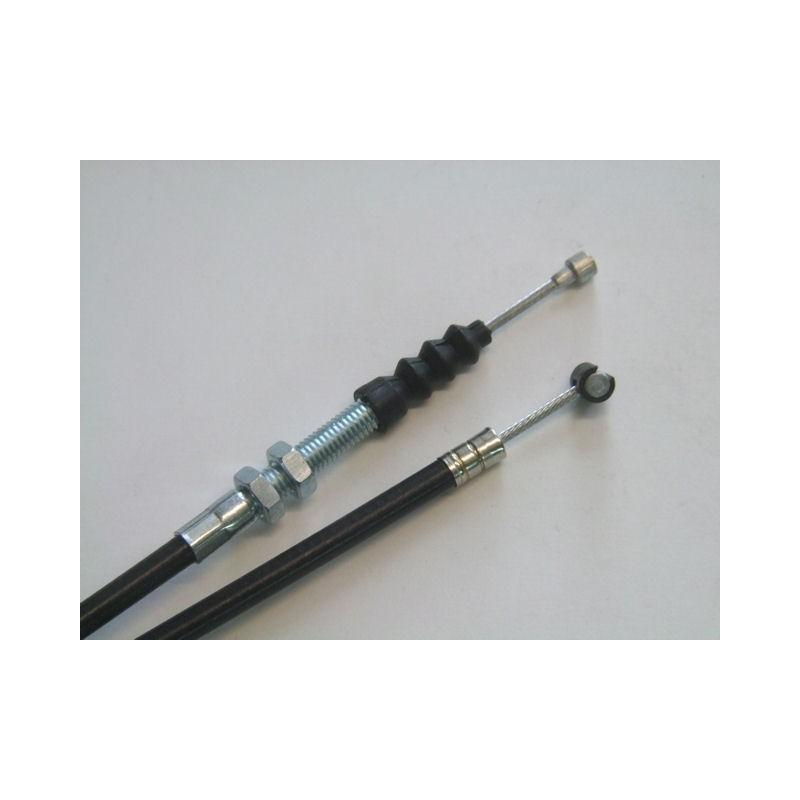 Cable - Embrayage - CB50J