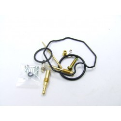 Carburateur - Kit de reparation (x1) - CB125T
