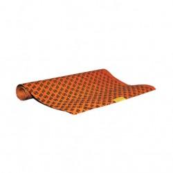 Joint - Feuille de papier - 500x500 - Epaisseur 0.25mm